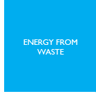 Energy From Waste